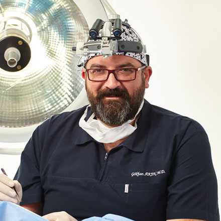 dr.akin_neu
