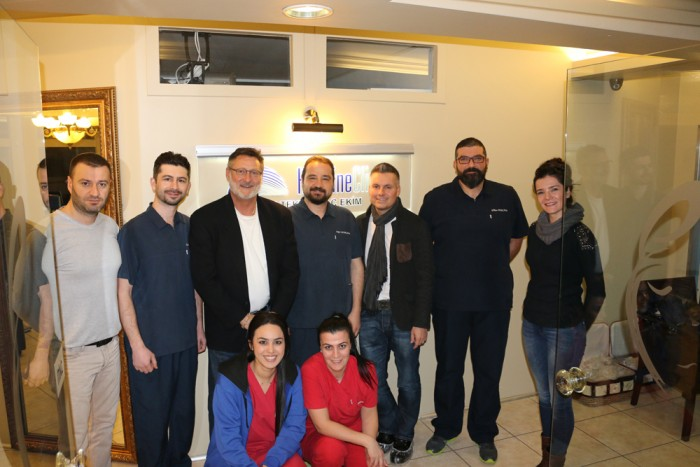 About_hair_transplant_trainingscenter_turkey