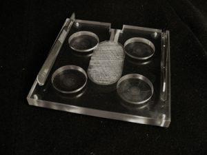 Coleinstruments-theGraftprocessingboard